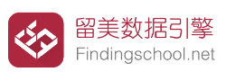 findingschool-icon